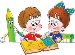 Zápis detí do 1. ročníka ZŠ sa uskutočnil od 14. 4. do 18.4.2021