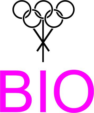 BIOLOGICKÁ OLYMPIÁDA – okresné kolo