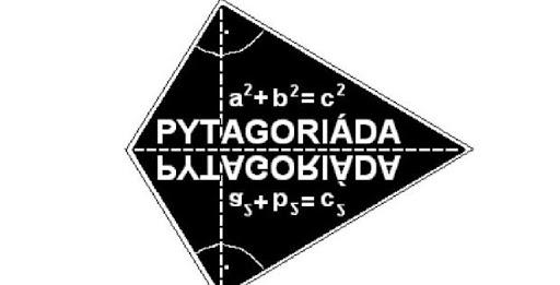 PYTAGORIÁDA 2021 – okresné kolo