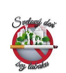 """Prednáška """"Prevencia fajčenia"""""""