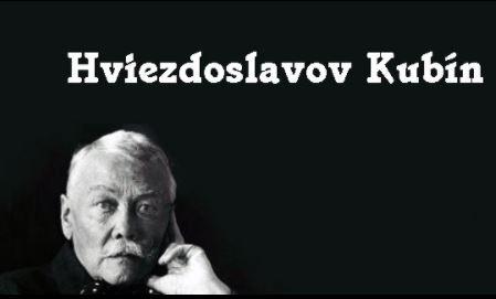 Vyhodnotenie súťaže Hviezdoslavov Kubín