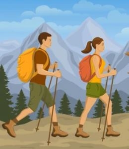 Spoločná túra do Vysokých Tatier