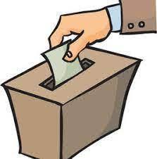 Výsledky volieb zástupcov do Rady školy pri ZŠ s MŠ Pohorelá